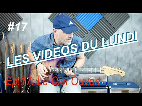 Fractal Audio Axe FX III users Club (page 111) - Effet guitare