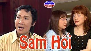 Cai Luong Sam Hoi
