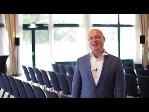 Masterclass Managing Authentic Relationships