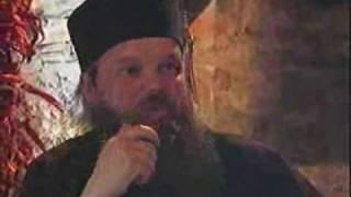 Video Зрзе  - Пештерните цркви во Македонија (3/3) download MP3, 3GP, MP4, WEBM, AVI, FLV Mei 2018