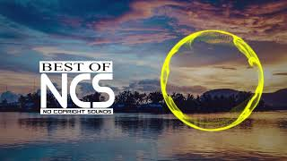 Tobu - Infectious [NCS Best Of]