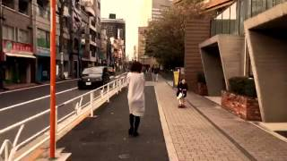 渋谷駅、恵比寿駅からバスで「日赤医療センター行」にご乗車いただき、...