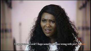 Download Mp3 Retribution - Latest Yoruba Movie 2020 Drama Starring Biola Adebayo | Jamiu Azee