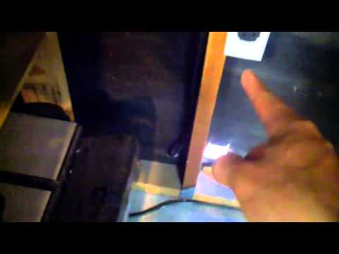 how to hook up a generator to your house wiring youtube - youtube, Wiring house