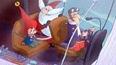 Apprendista Babbo Natale Ep 05.Apprendista Di Babbo Natale Ep 05 Youtube