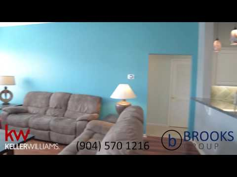 11310 Willesdon Dr S, Jacksonville, FL 32246 | Sutton Lakes