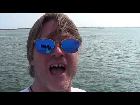 THE ROAMING ARTIST - American Odyssey 14