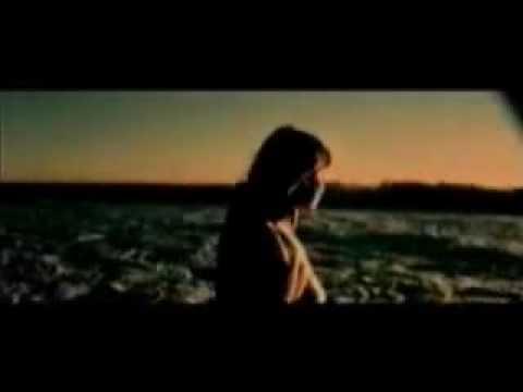 Domenico Modugno - Piange Il Telefono E Le Più Belle Canzoni Di Domenico Modugno