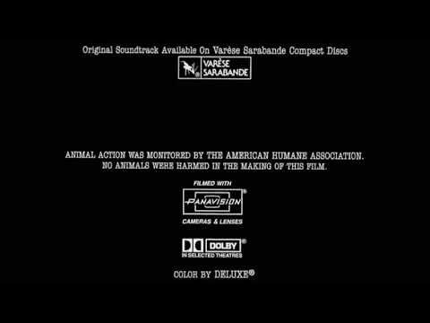 20th Century Fox (1997)