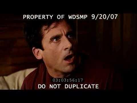 "Dan in Real Life l Who is Ruthie ""Pigface"" Draper?"