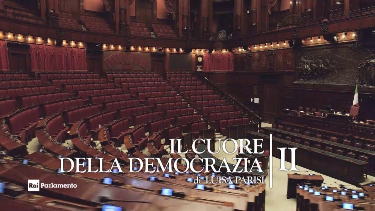 Montecitorio dentro il palazzo 2 dentro la democrazia for Parlamento montecitorio