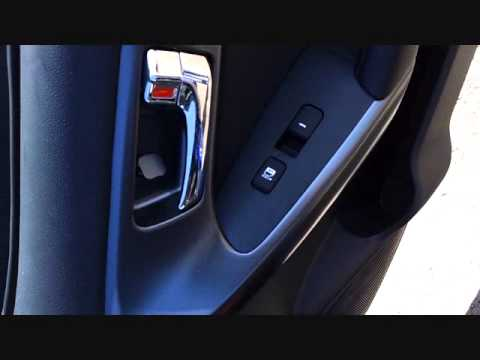 How to install an aftermarket stereo in a 2013 kia forte youtube how to install an aftermarket stereo in a 2013 kia forte freerunsca Images