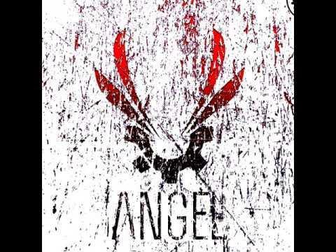 Angel - Schranz Anders [Promo]