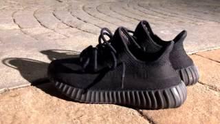 425ee8beec5 Adidas Yeezy 350 v2