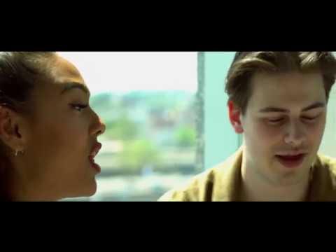 STILL GOT TIME - Ayden X Haris (original by Zayn)
