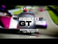 8: Monza // ProtoGT Series