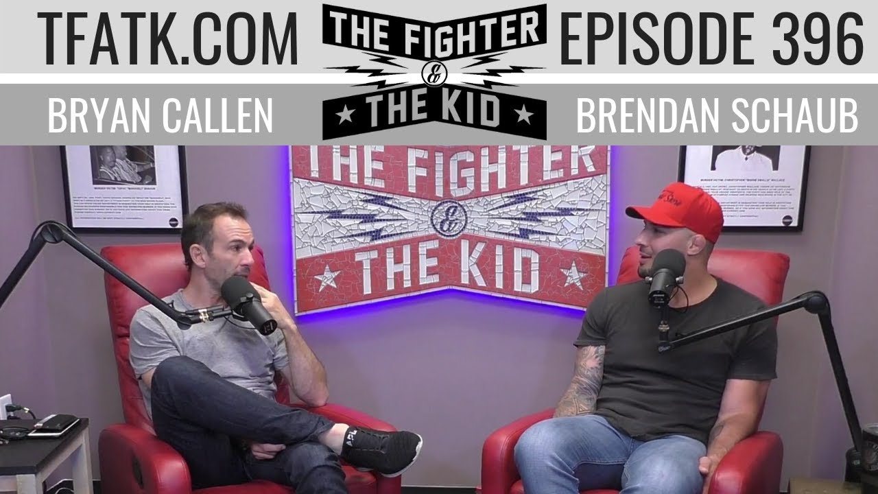 the-fighter-and-the-kid-episode-396