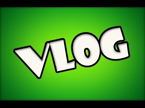 VLOG-Weight Watchers and Hi!!!!! Shout out to Maggie Lockley!