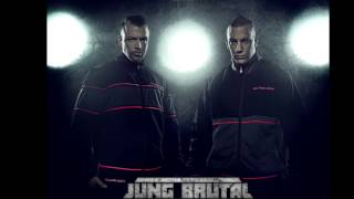 Kollegah&Farid Bang - Friss Oder Stirb