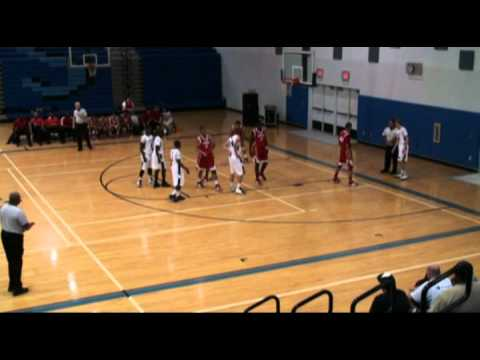 Doral Academy vs Miami Palmetto