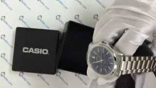 Casio MTP-1183A-2ADF
