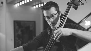 Sam Loeck - Variaciones Concertantes