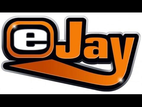 Hip-Hop eJay 3 - Do Like I Do