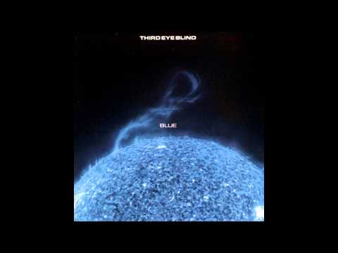 Blackbear - Slow Motion (Third Eye Blind Cover) (HD)