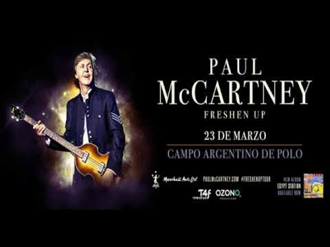 paul-mccartney---live-at-campo-argentino-de-polo,-buenos-aires-2019-(full-concert)
