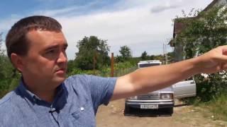 Новый дом в пригороде Анапы за 3 500 000 рублей