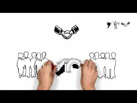 What is Social Democracy | FES