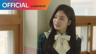 Video fromis_9 (프로미스나인) - To Heart MV download MP3, 3GP, MP4, WEBM, AVI, FLV Oktober 2018