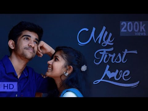 My First Love Malayalam Short Film 2018 (HD)