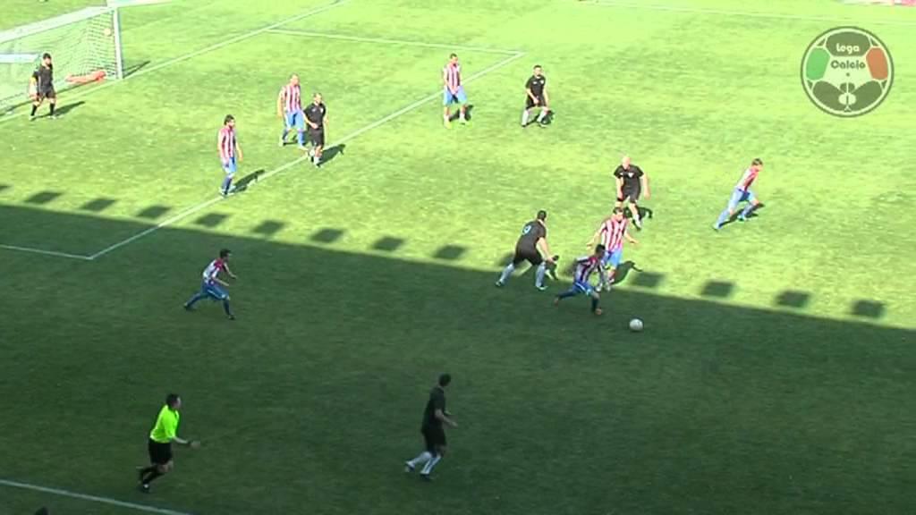 Lega Calcio A 8 Finale Serie A2 S S Lazio Calcio A 8 Vs Superciccio Fc A8 Youtube