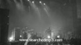 Arctic Monkeys - ABSOLUTELY Free MP3 downloads