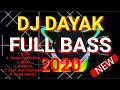 Dj Dayak Haning Dj Dayak Ahe  Dj Dayak Ahe Terbaru Full Album   Mp3 - Mp4 Download