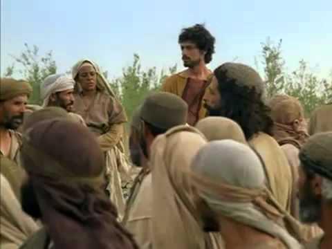 THE 12  GREEK APOSTLES OF IESOUS CHRIST HAVE  DORIC HELLENIC ORIGIN