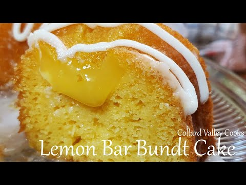 03.01.20-lemon-bar-bundt-cake,-lemon-lover's-dream-cake