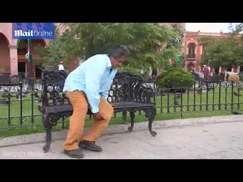 Spread leg srilankan girls