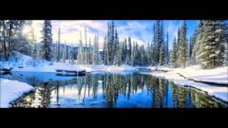 Alan Walker - Faded (Remix) & Shuffle Dance