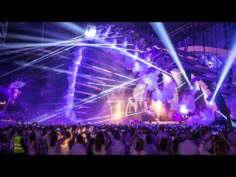 SENSATION 'THE FINAL' AMSTERDAM 2017   OFFICIAL AFTERMOVIE