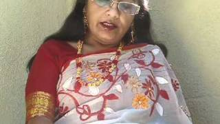 Repeat youtube video Panna Prem