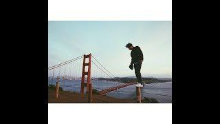 YANI - American Dream (Official Audio)