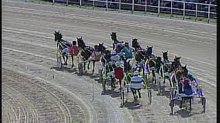 Vidéo de la course PMU PREMI GABRIEL MORA