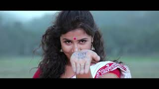 Gogoi Da   Assamese New Song   Indrushree Kalita   Amrita Gogoi