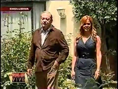 La historia de Carlos Slim