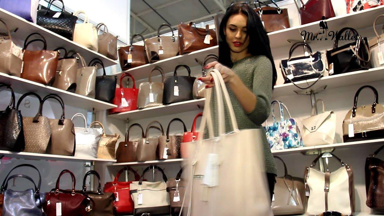 Купить женскую кожаную сумку саквояж в москве от forster jansson · купить маленький кожаный женский саквояж в москве от forster jansson.