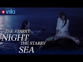 The Starry Night, The Starry Sea - EP 15 | Merman Identity Revealed [Eng Sub]