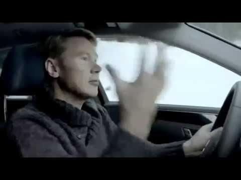 Михаэль Шумахер - f1-