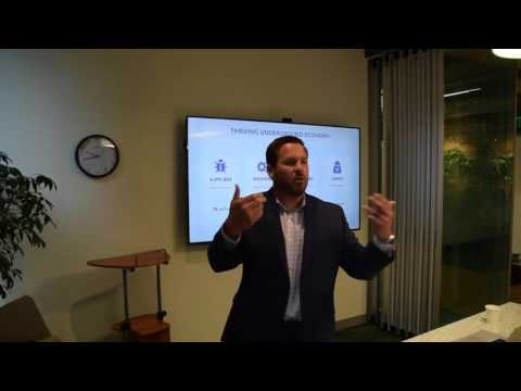 New Resource Bank Cybersecurity Presentation for Clients